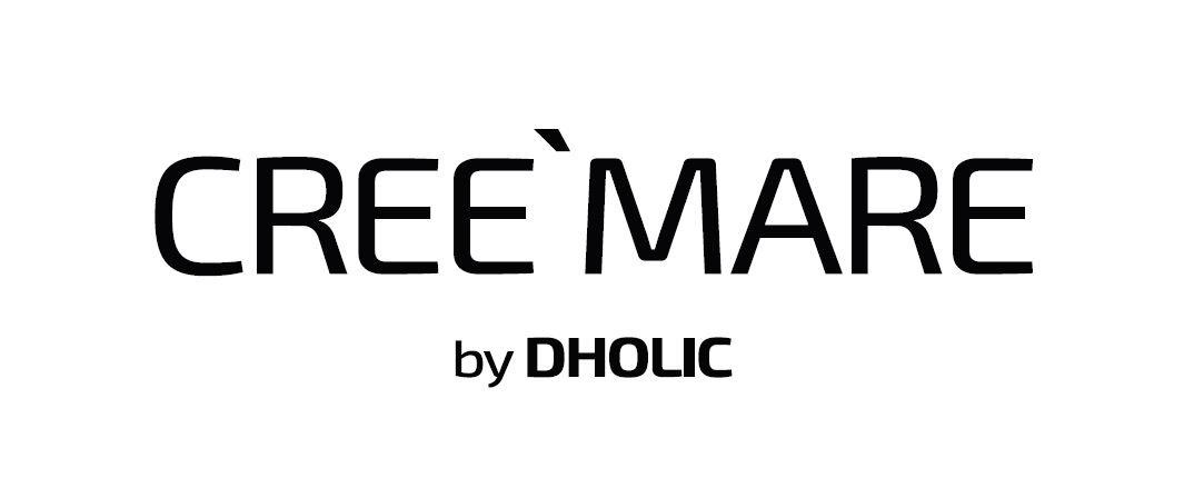 CREE`MAREの画像