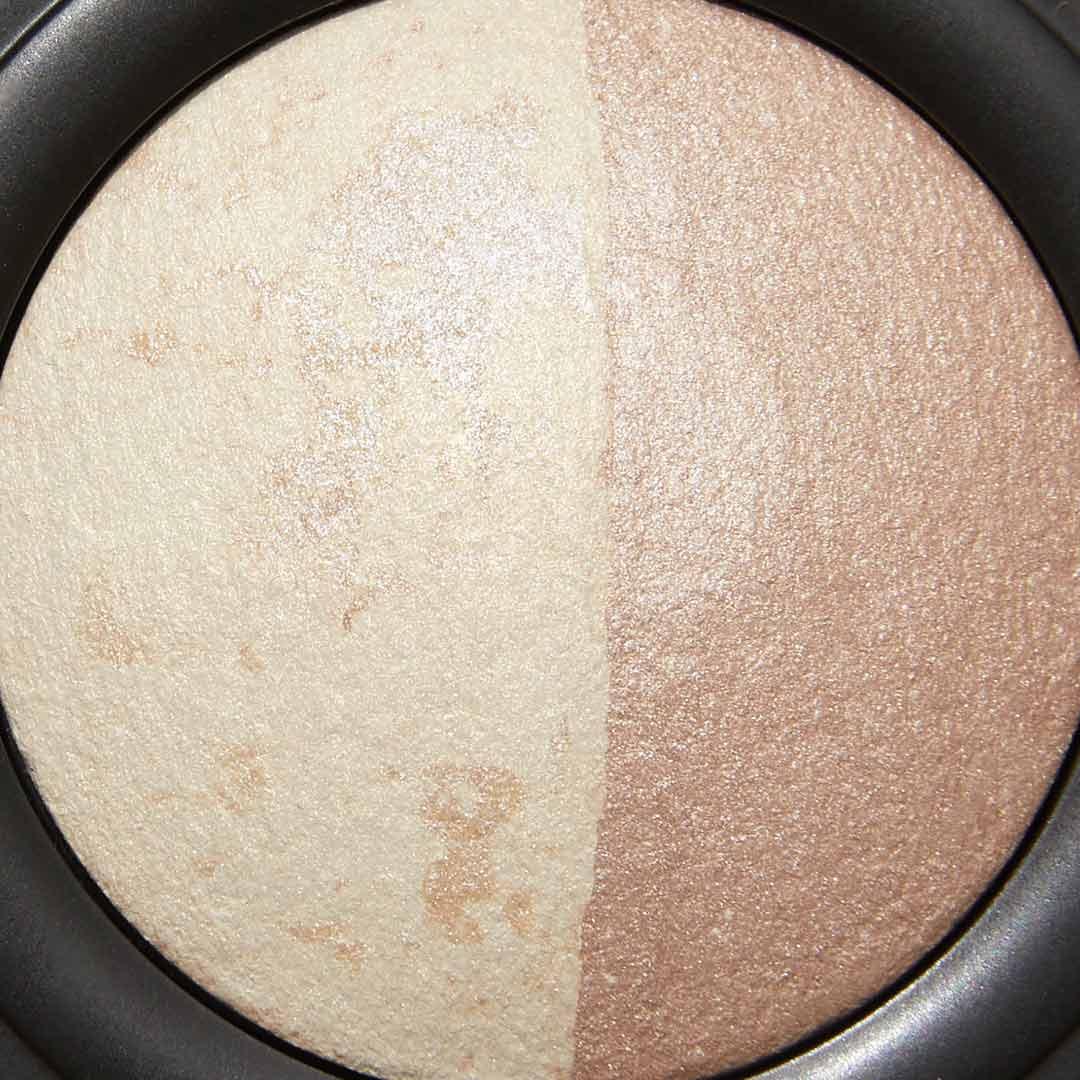 上品な艶を仕込める高見えハイライト&チークに関する画像6