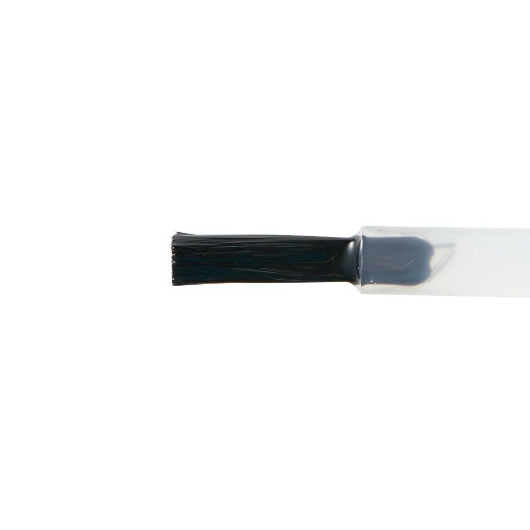 爪を保護するCANMAKE(キャンメイク)『カラフルネイルズ NNH ネイルハードナー』をご紹介に関する画像4