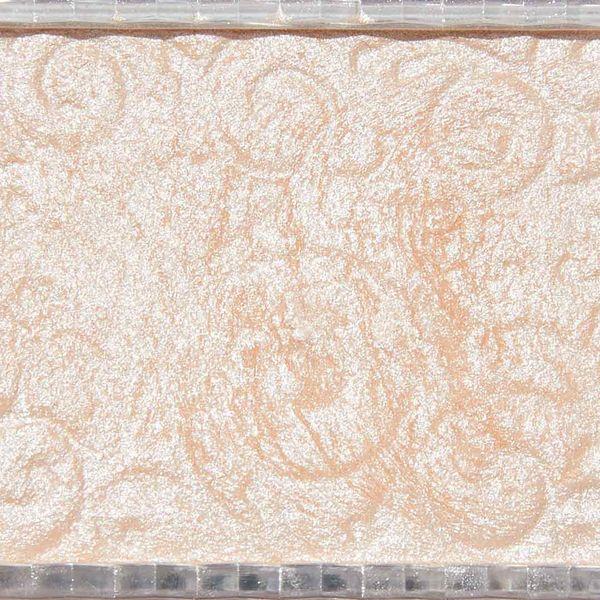 SNSで話題!『塗るレフ板』と絶賛されたプチプラハイライトに関する画像7