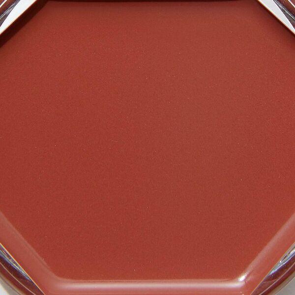 CANMAKE(キャンメイク)『クリームチーク 16 アーモンドテラコッタ』の使用感をレポに関する画像7