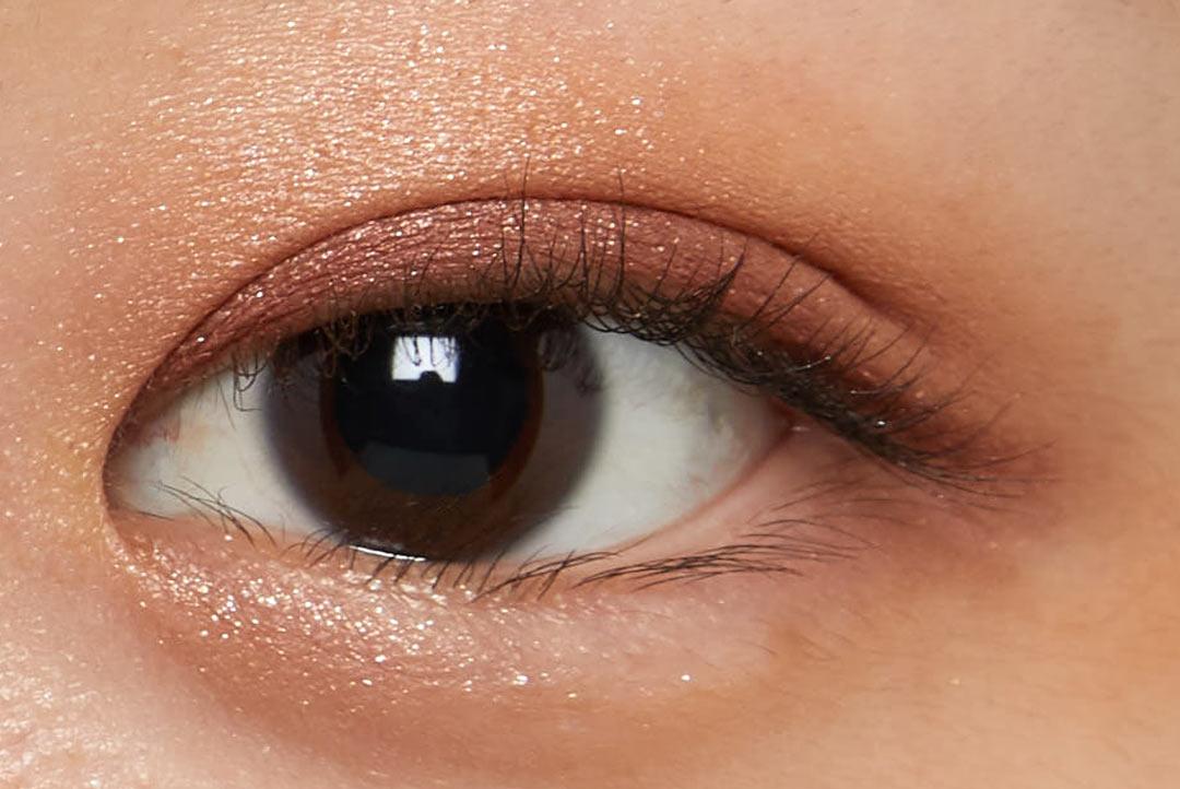瞳の色研究から生まれた『ドラマティックスタイリングアイズD BR613』の使用感をレポに関する画像27