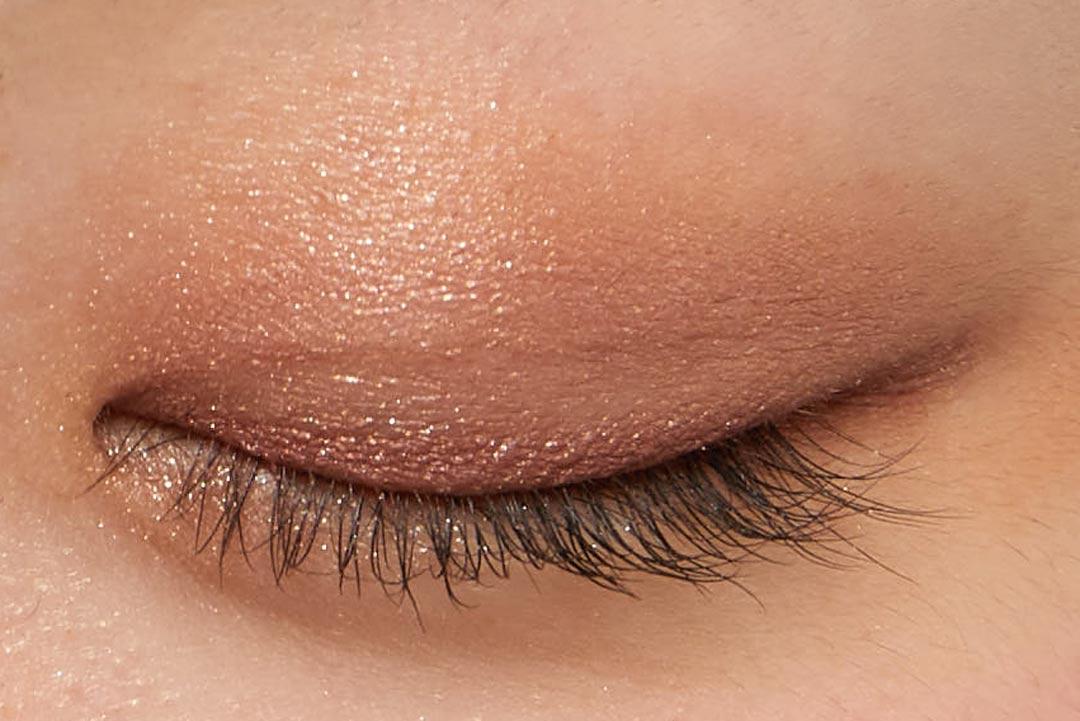 瞳の色研究から生まれた『ドラマティックスタイリングアイズD BR613』の使用感をレポに関する画像28