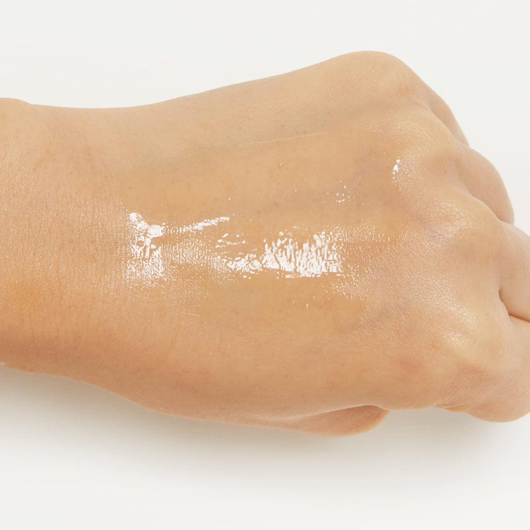 自宅でエステ!?大人の肌にハリツヤを出してくれるアクアレーベルのオールインワンクリームに関する画像9