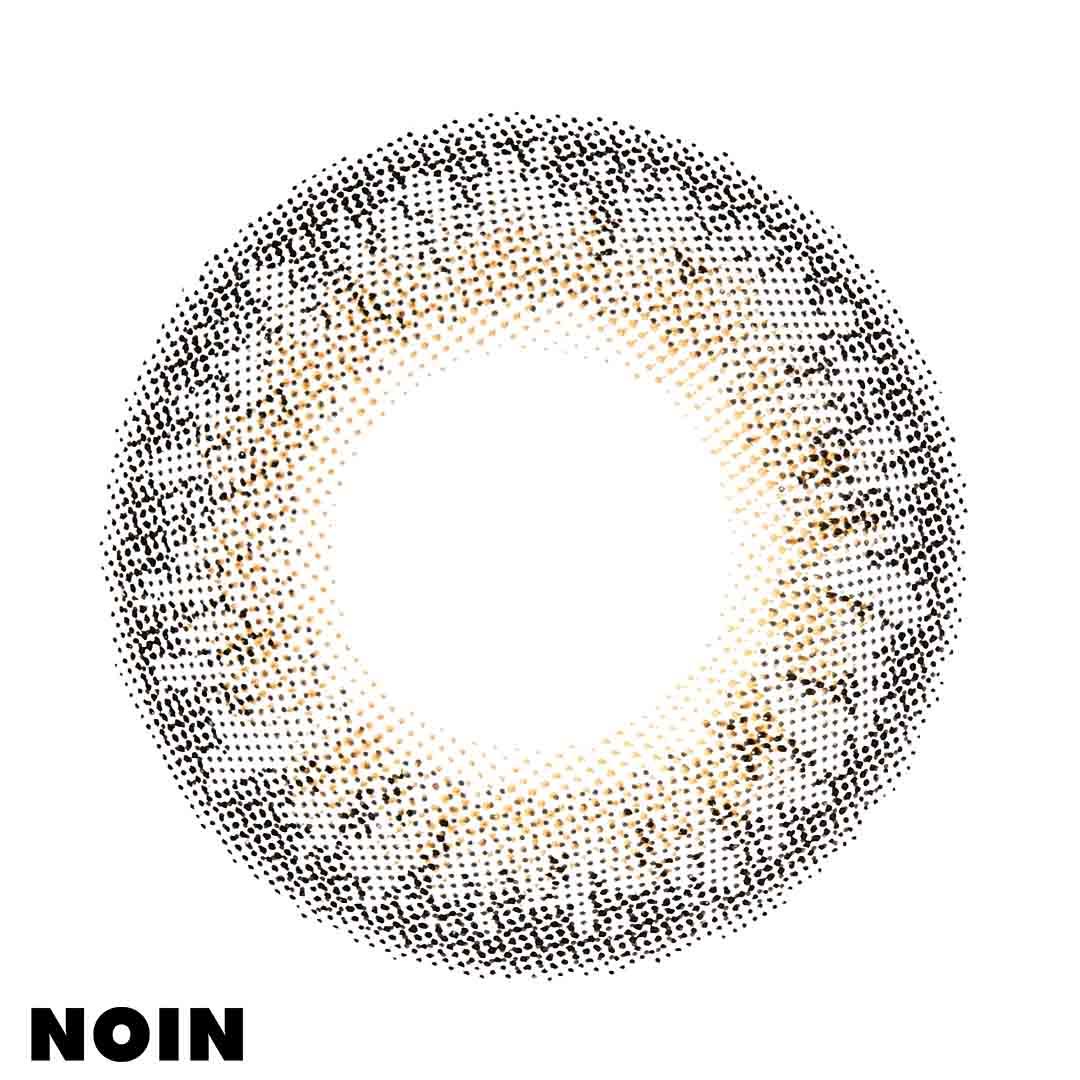 透き通るようなリアルハーフカラコン!『LIL MOON(リルムーン)ワンデー クリームグレージュ』をご紹介に関する画像7