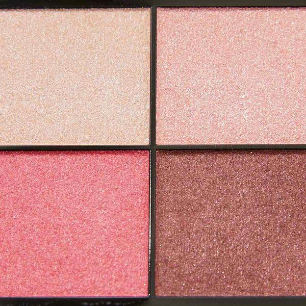 しっとり質感でまぶたに密着!ビビットピンクと繊細なツヤで色っぽメイクに仕上がるピンクモヘアをご紹介に関する画像12