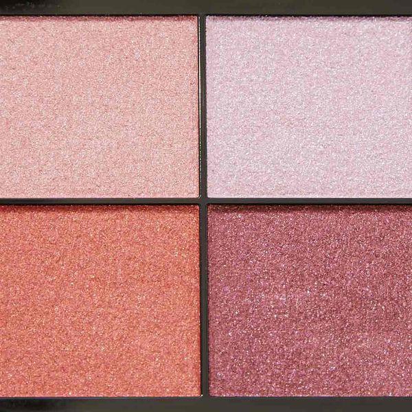 しっとり質感でまぶたに密着!ビビットピンクと繊細なツヤで色っぽメイクに仕上がるピンクモヘアをご紹介に関する画像39
