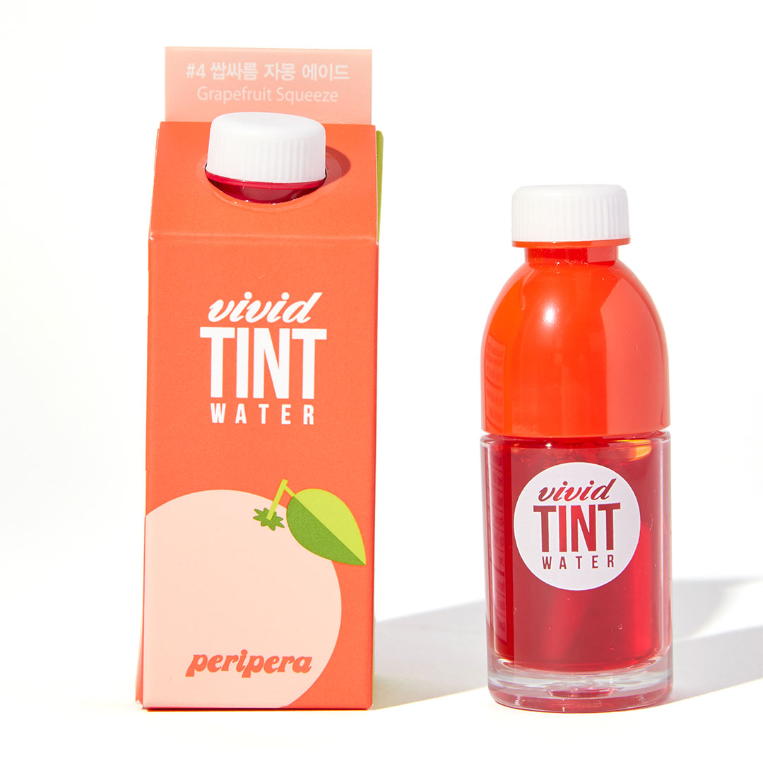 ジューシーに色づく元気なピンクグレープフルーツオレンジ!に関する画像7