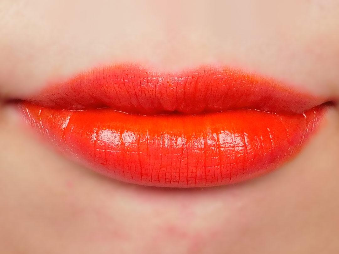 ジューシーに色づく元気なピンクグレープフルーツオレンジ!に関する画像10