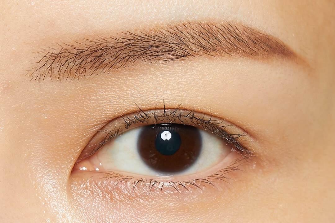 簡単に美しい立体眉へ大変身!マリブビューティー『アイブロウパウダー』を徹底レポに関する画像19