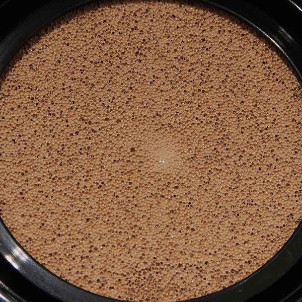 標準カラーで肌馴染み◎高いカバー力で人気の最強クッションファンデに関する画像4