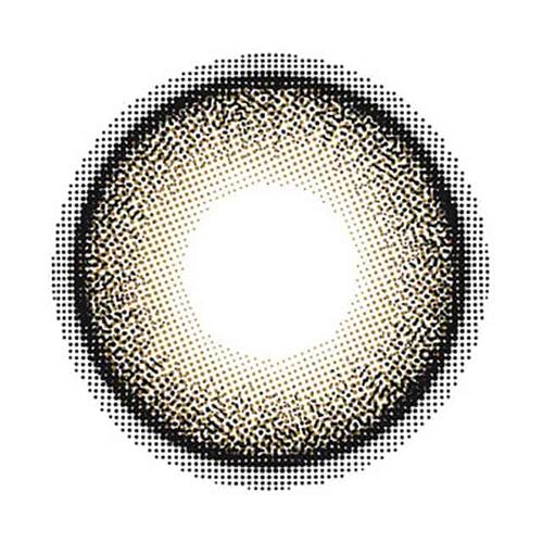 こっそり叶う、オトナ可愛い瞳へ!『FLANMY(フランミー)メープルシフォン』をご紹介♡に関する画像6