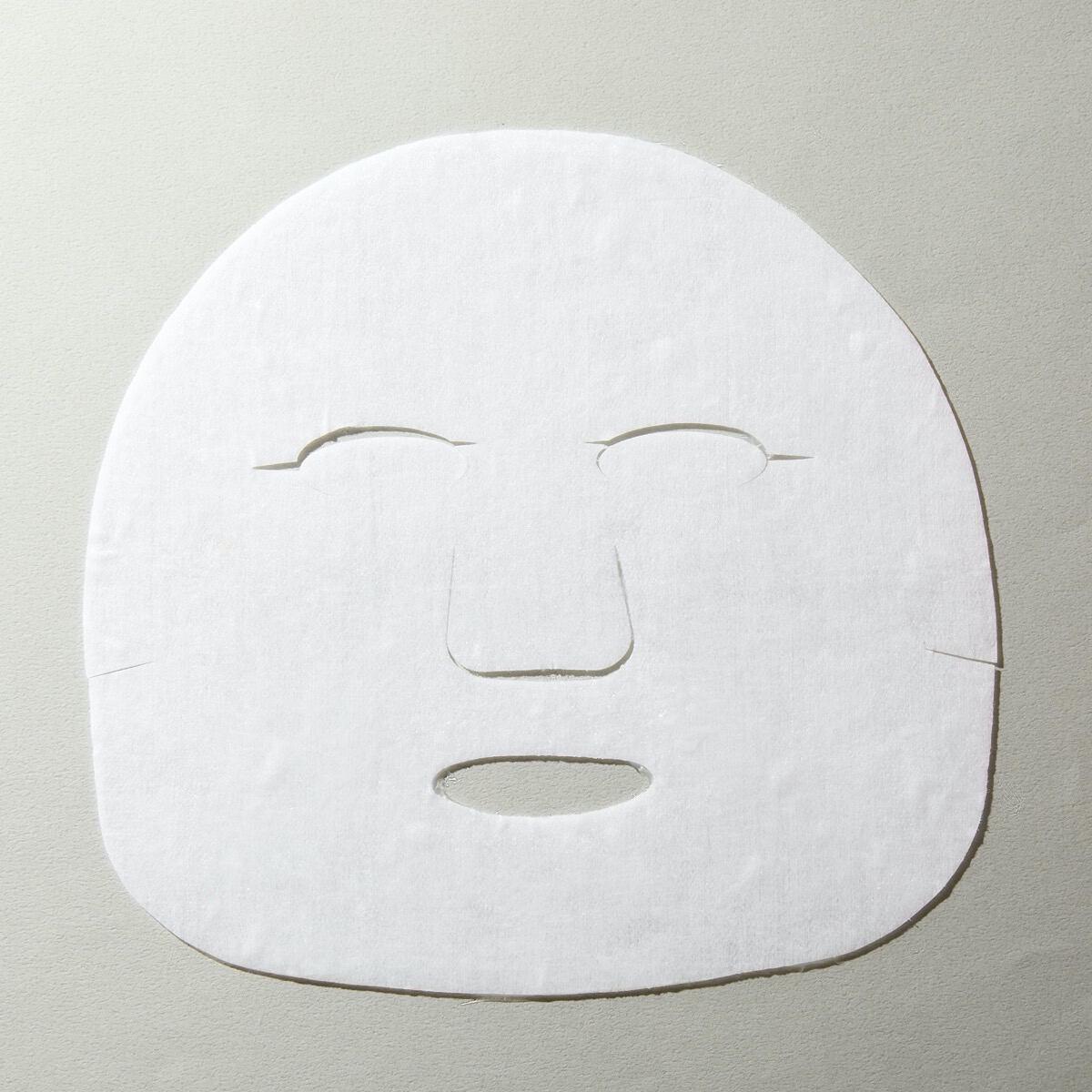 うるうる肌に導くQUALITY 1ST(クオリティファースト)『オールインワンシートマスク グランモイスト』をご紹介に関する画像4