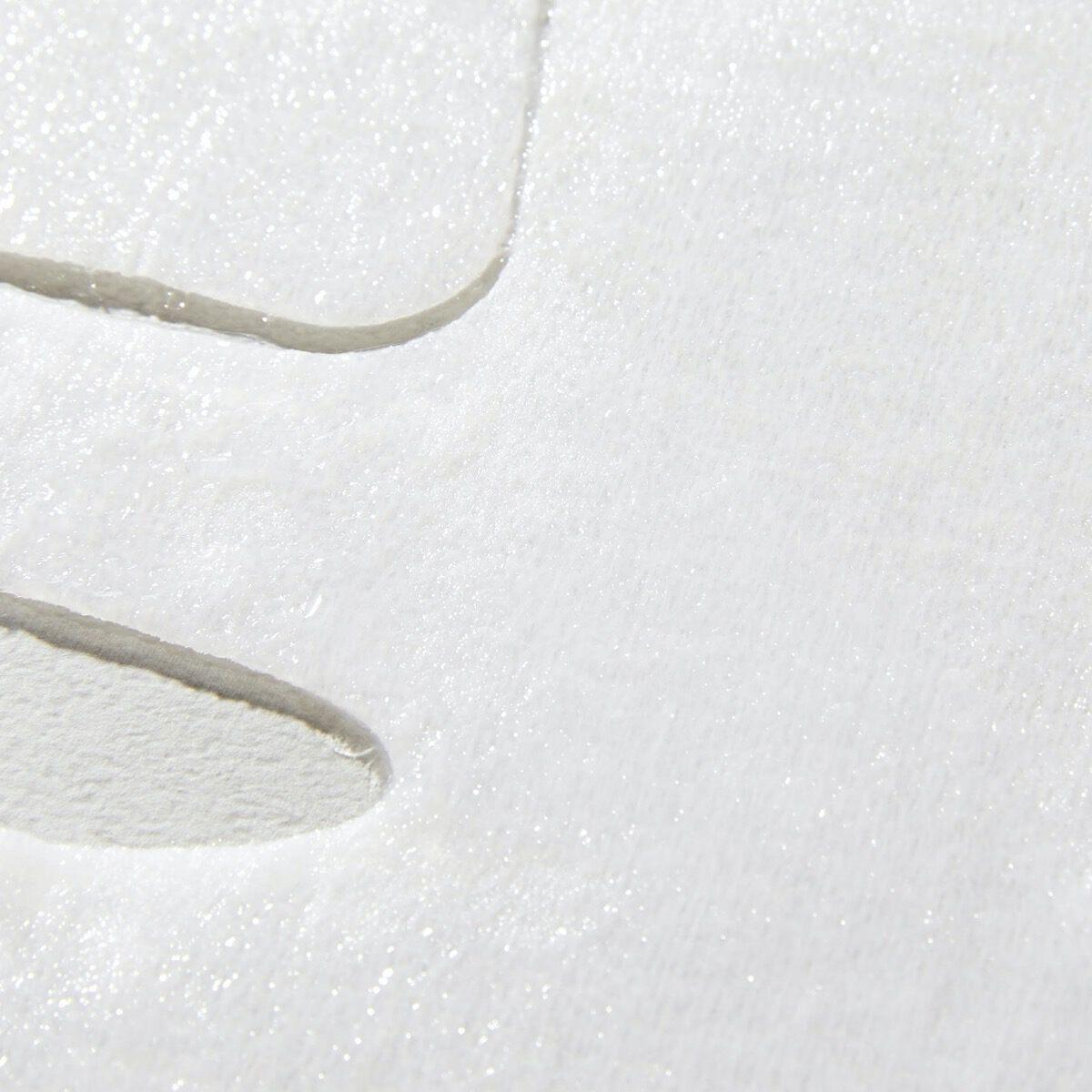 うるうる肌に導くQUALITY 1ST(クオリティファースト)『オールインワンシートマスク グランモイスト』をご紹介に関する画像10