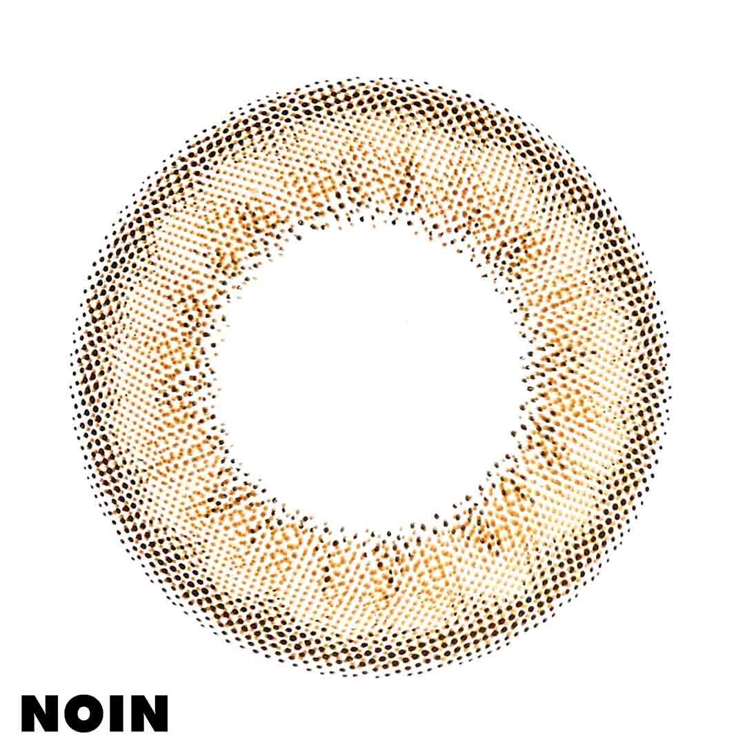 透き通るようなリアルハーフカラコン!『LIL MOON(リルムーン)スキンベージュ』をご紹介に関する画像7