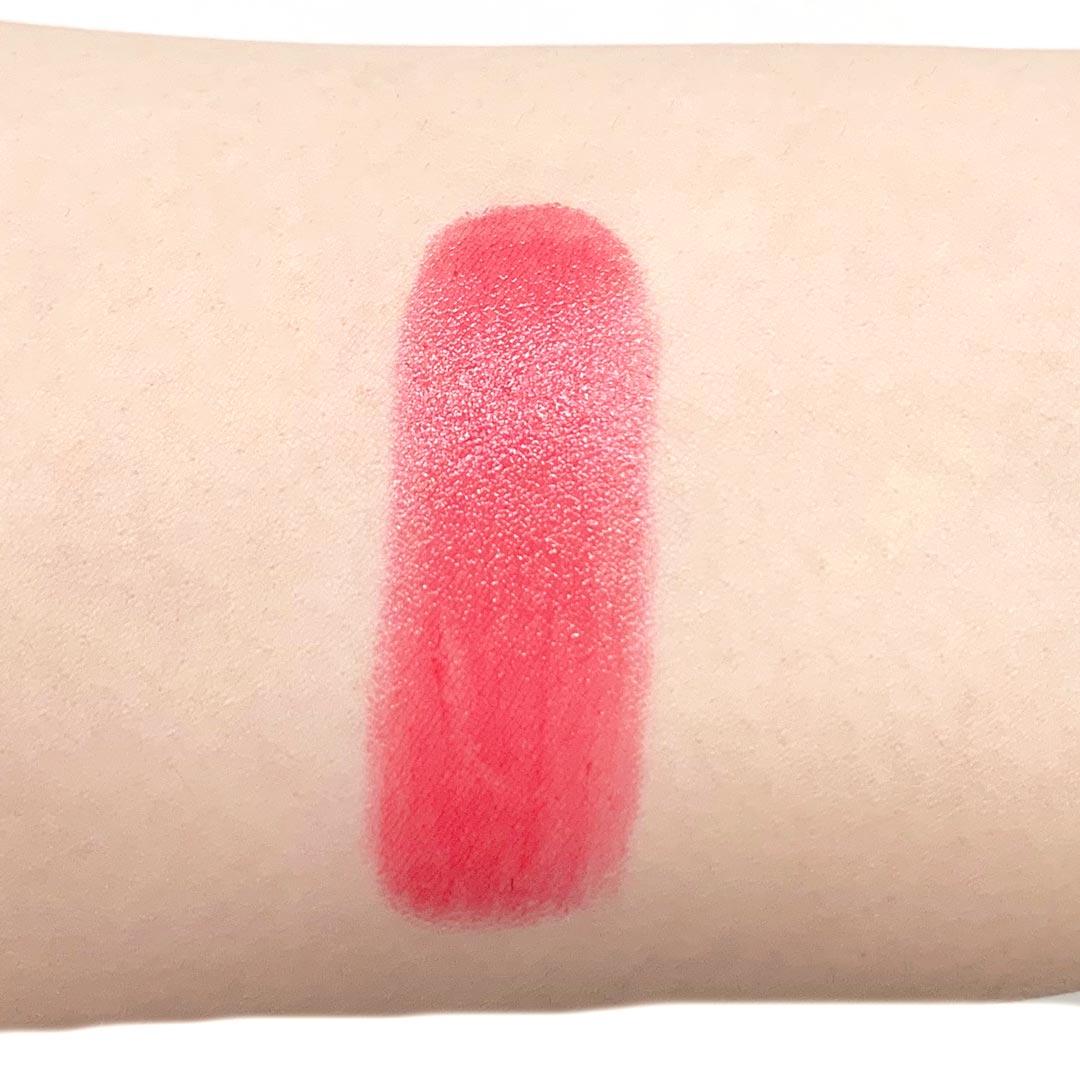 色っぽさをアップ!レディライクなチェリーピンクに関する画像7