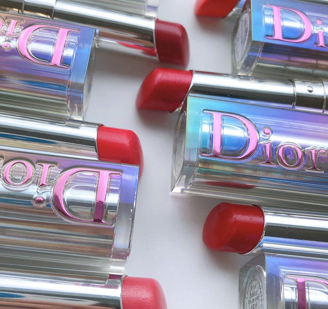 色っぽさをアップ!レディライクなチェリーピンクに関する画像10