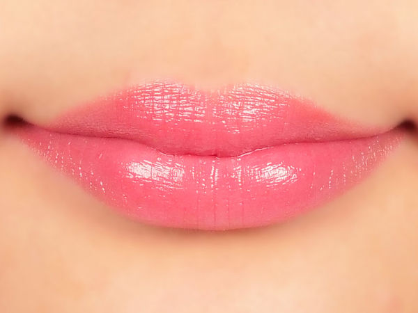 シックなローズピンクで上品で落ち着いた印象にに関する画像13