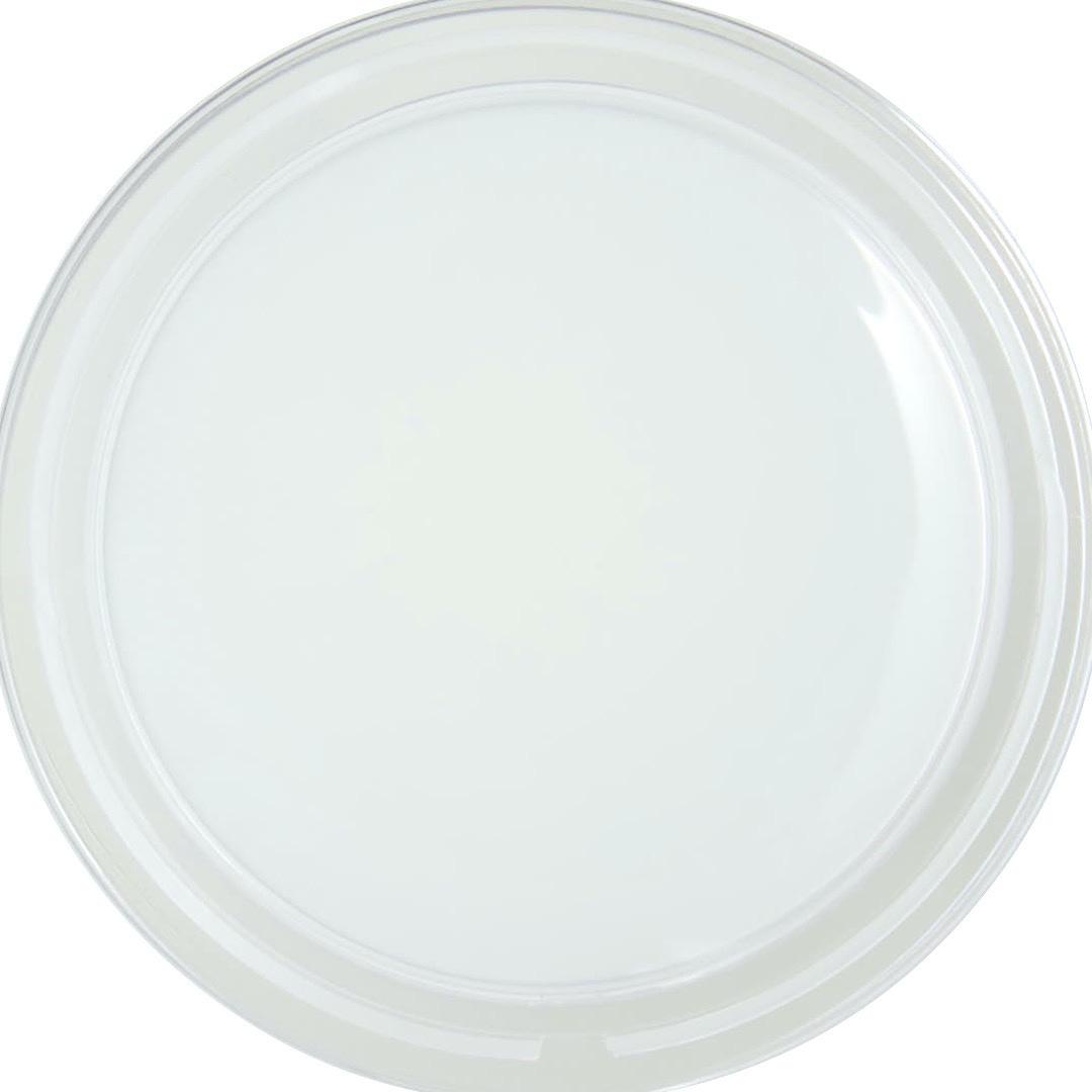 JILLSTUART(ジルスチュアート)『リップバーム〈ホワイトフローラル〉 』の使用感をレポに関する画像10