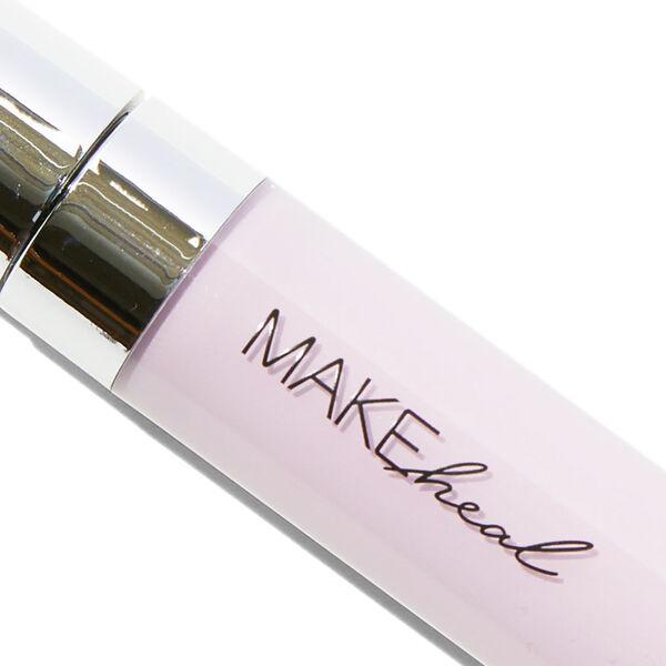 透明感*のある肌に!MAKEHEAL(メイクヒール)『ウォンピエルカラーレーザー PP1101 TONING LAVENDER』の使用感をレポに関する画像5