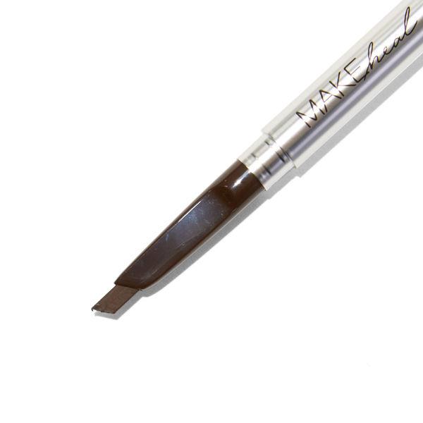 カジュアルな可愛い目元に。スルスル描けるアイライナーに関する画像6