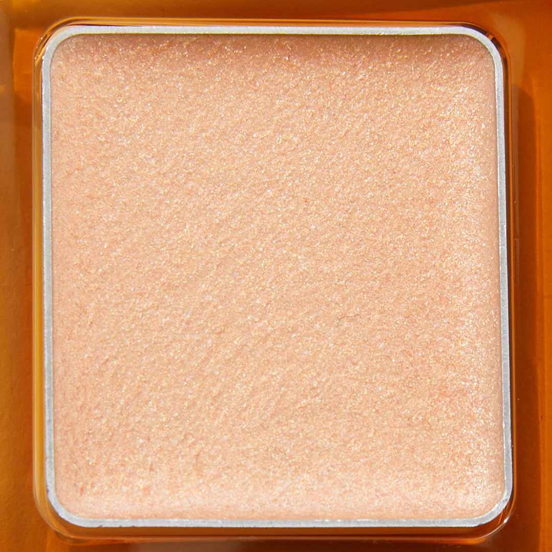 偏光パールで上品な煌めき!今トレンドのテラコッタカラー、シナモンチャイをご紹介に関する画像19
