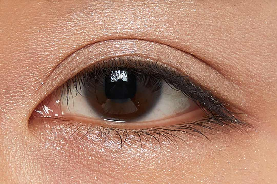 偏光パールで上品な煌めき!透明感いっぱいのラベンダーカラー、プラネタリウムをご紹介に関する画像25
