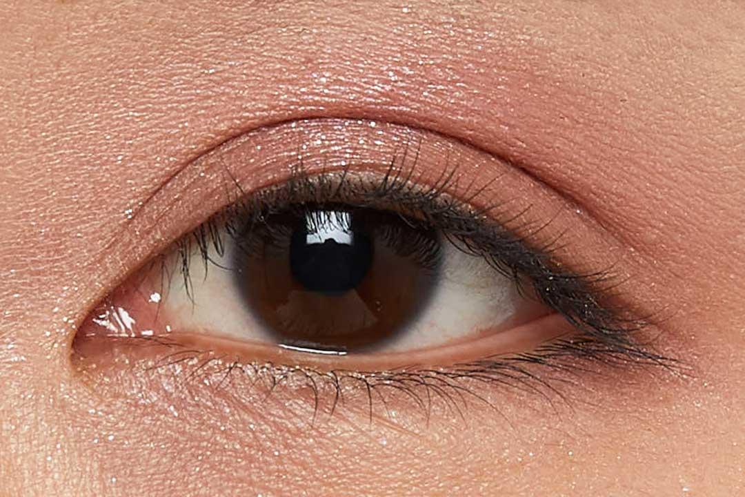 偏光パールで上品な煌めき!透明感いっぱいのラベンダーカラー、プラネタリウムをご紹介に関する画像30