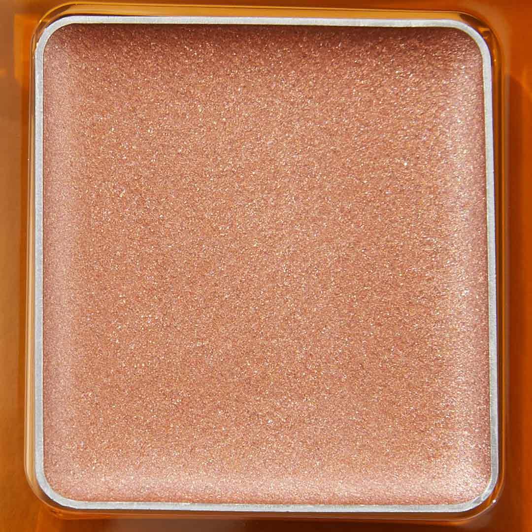 偏光パールで上品な煌めき!透明感いっぱいのラベンダーカラー、プラネタリウムをご紹介に関する画像34