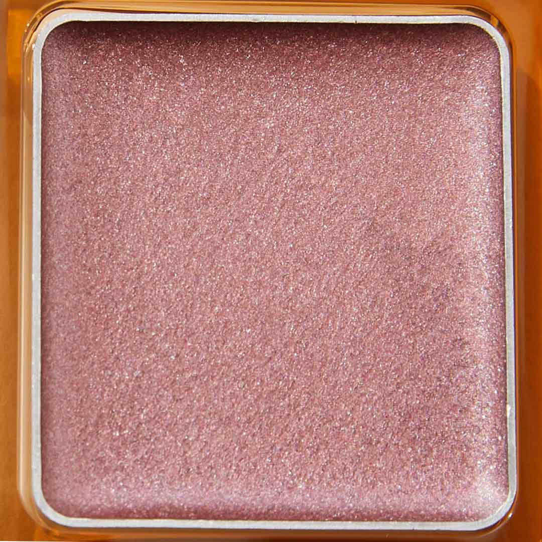 偏光パールで上品な煌めき!柔らかいピンクにブルーの輝きを秘めたハレーションをご紹介に関する画像29