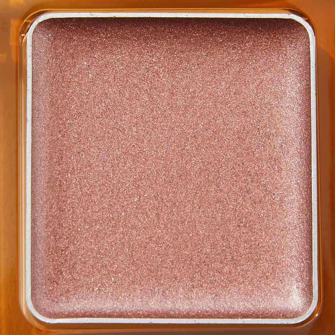 偏光パールで上品な煌めき!柔らかいピンクにブルーの輝きを秘めたハレーションをご紹介に関する画像39