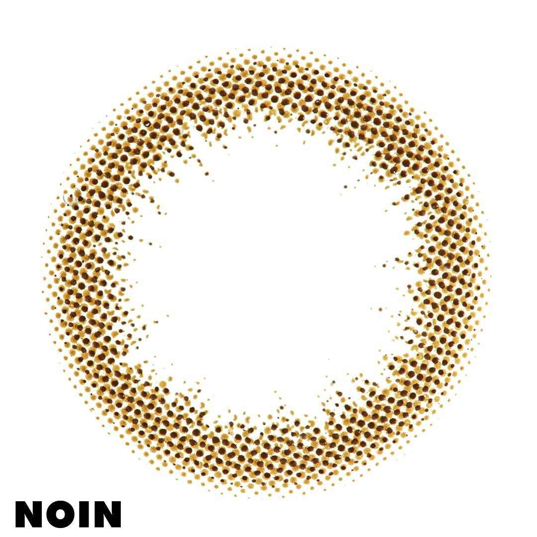 フォトジェニックカラコンでおしゃれな瞳を演出! CHOUCHOUワンデーのオリーブをご紹介に関する画像10