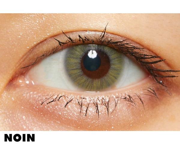 フォトジェニックカラコンでおしゃれな瞳を演出! CHOUCHOUワンデーのオリーブをご紹介に関する画像41
