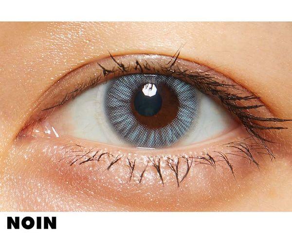フォトジェニックカラコンでおしゃれな瞳を演出! CHOUCHOUワンデーのキャラメルをご紹介に関する画像35