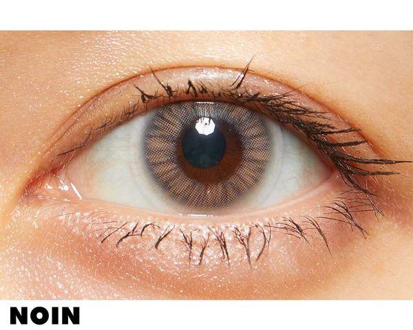 フォトジェニックカラコンでおしゃれな瞳を演出! CHOUCHOUワンデーのキャラメルをご紹介に関する画像38