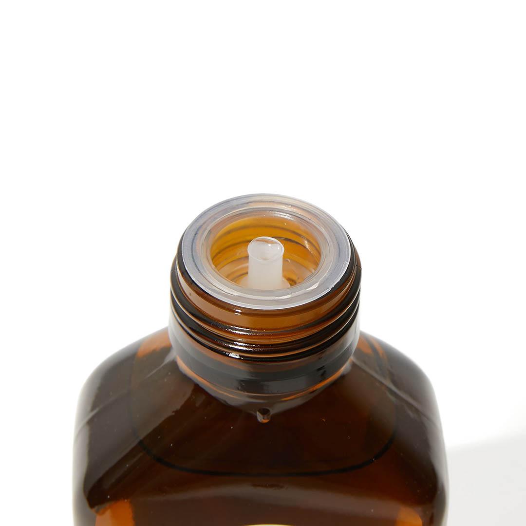 これ1本でリラックスタイム マルチに使えるアロエベラ&オリーブオイルハーブオイルをご紹介に関する画像9