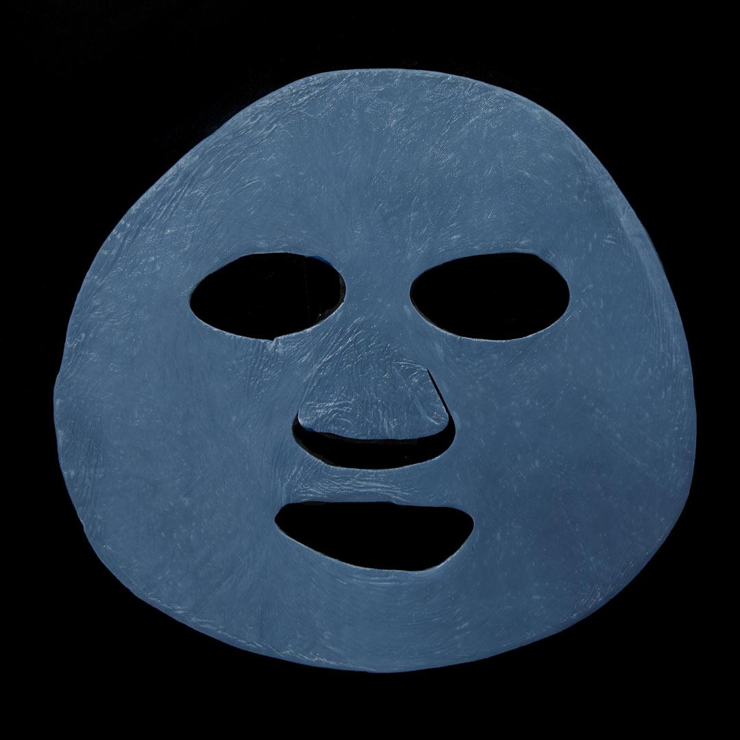 大人気メディヒールのスペシャルケアにぴったりなバイオカプセルイン ハイドラドロップマスクに関する画像7