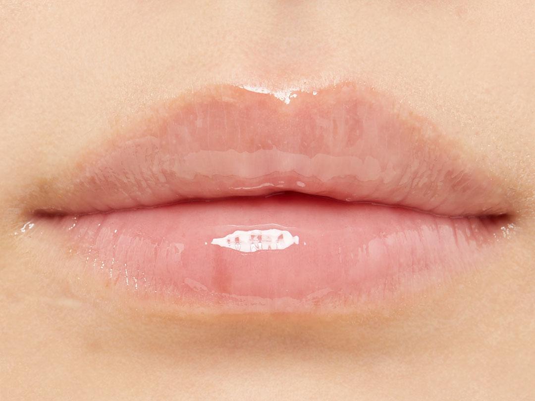 ぷっくり唇になれるメークソリューションの『リッププランパーベリー』をご紹介に関する画像26
