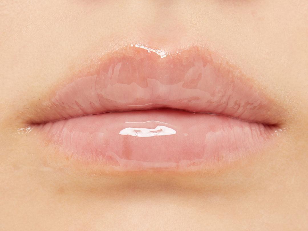 ぷっくり唇になれるメークソリューションの『リッププランパーベリー』をご紹介に関する画像29