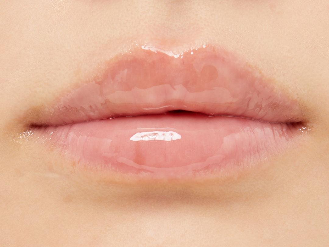 ぷっくり唇になれるメークソリューションの『リッププランパーベリー』をご紹介に関する画像32