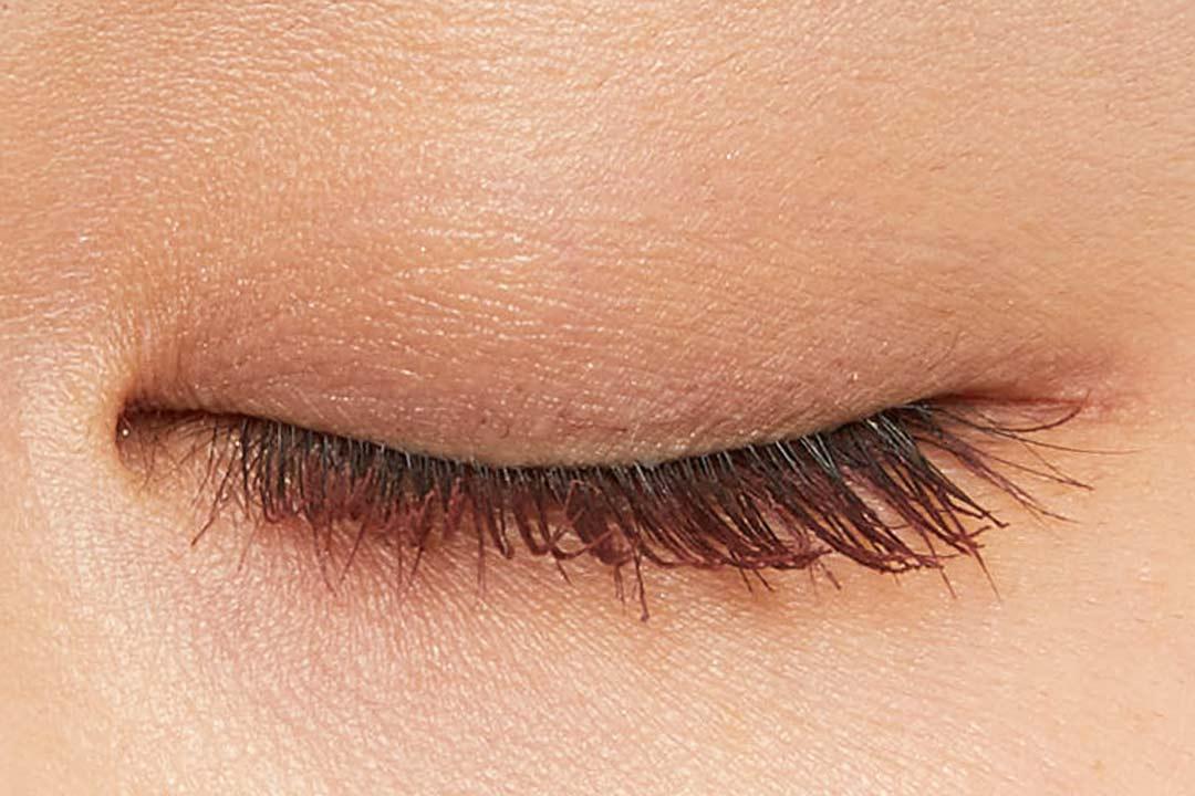 エクセルのカラーマスカラで目元にさりげない抜け感をプラス!透明感と柔らかさをプラスしてくれるグリーンオーシャンをご紹介に関する画像26
