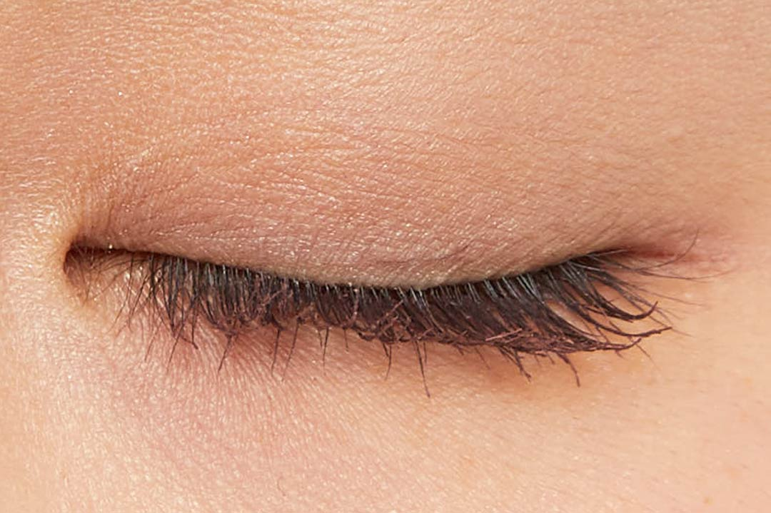 エクセルのカラーマスカラで目元にさりげない抜け感をプラス!透明感と柔らかさをプラスしてくれるグリーンオーシャンをご紹介に関する画像31