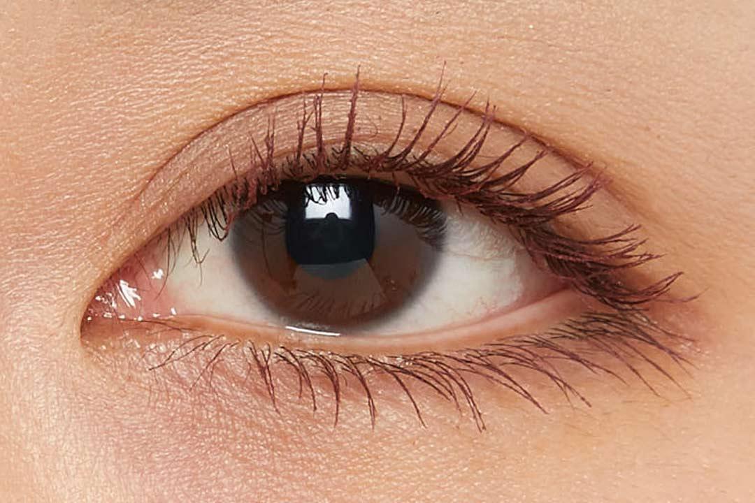 エクセルのカラーマスカラで目元にさりげない抜け感をプラス!大人な色気のバイオレットカラー、プルーンをご紹介に関する画像25