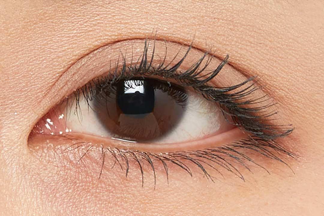 エクセルのカラーマスカラで目元にさりげない抜け感をプラス!ほんのり抜け感カラーのダークウォルナットをご紹介に関する画像30