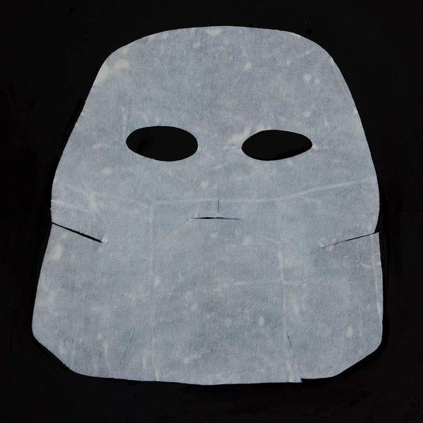 お肌の水分量を底上げ♡ 韓国で大人気の23years oldのシートマスクをご紹介に関する画像9