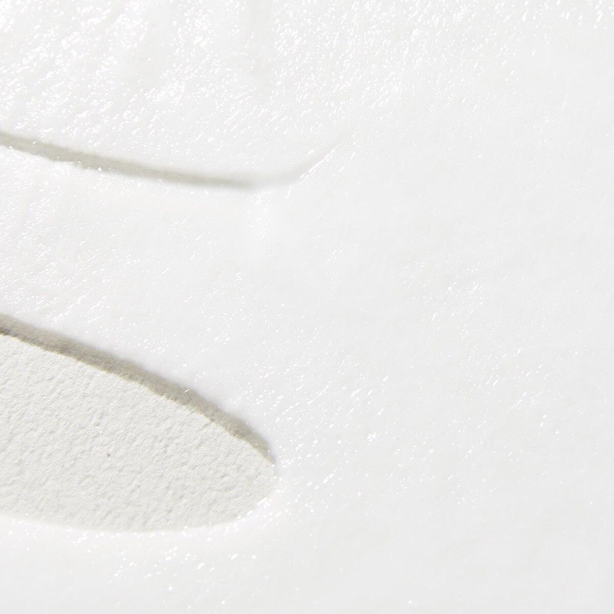 シカケアラインから美白ケア?! VT cosmetics『シカトーンアップマスク』をご紹介!に関する画像10