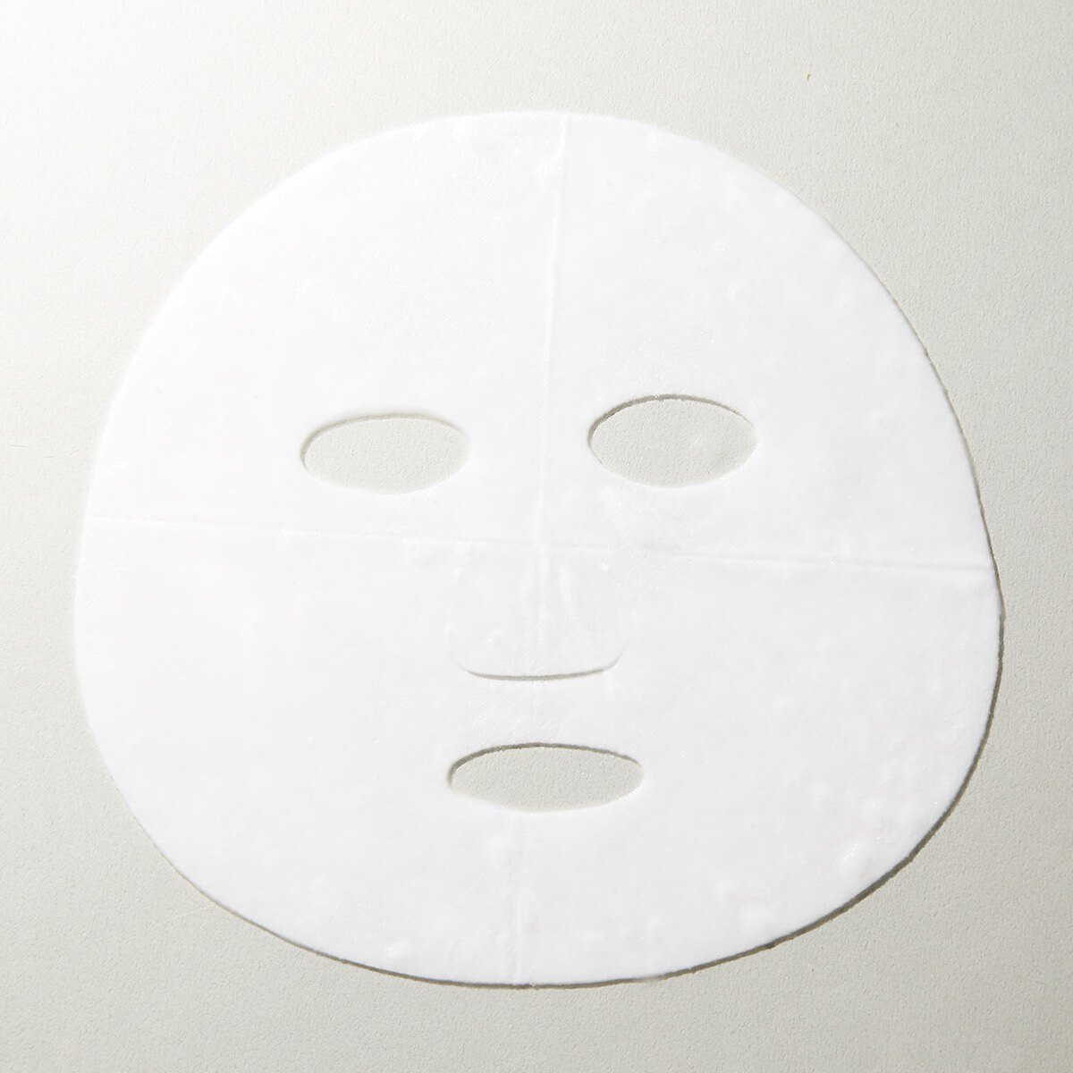 シカケアラインから美白ケア?! VT cosmetics『シカトーンアップマスク』をご紹介!に関する画像13