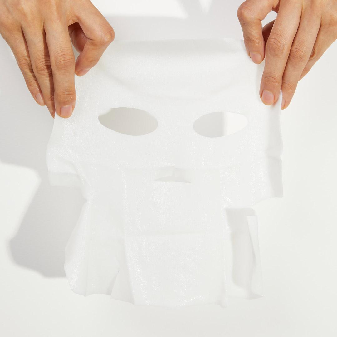 美肌大国、韓国で大人気の23years oldのシートマスクがNOINに登場!に関する画像19