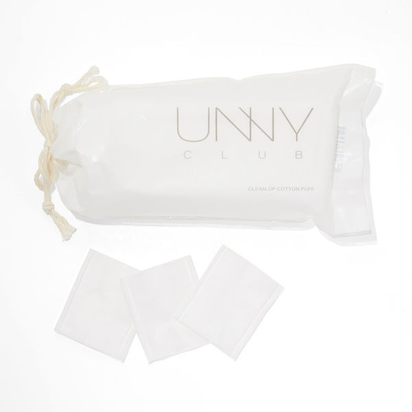 NOIN限定!韓国ブランド、UNNY CLUBのお得なセット登場♡に関する画像31