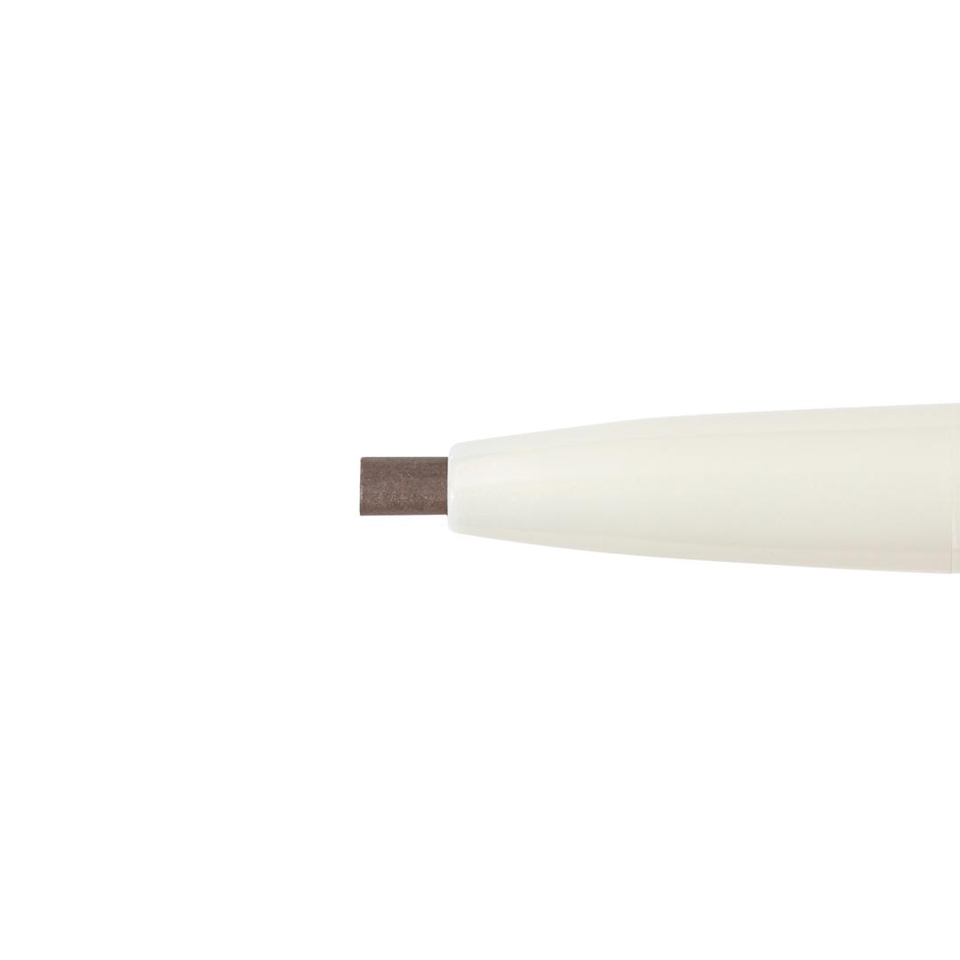 濃淡2色使いとパウダーで立体美眉を実現するレアナニのアイブロウに関する画像6